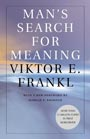 VICTOR-E-FRANKL_Mans-search-for-meaning
