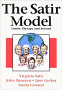VIRGINIA_SATIR_The_satir_model_Family_therapy_and_beyond